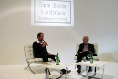 timm-ulrichs_art-forum_berlin_8_10_2010