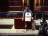 strike-in-nyc_july_1995