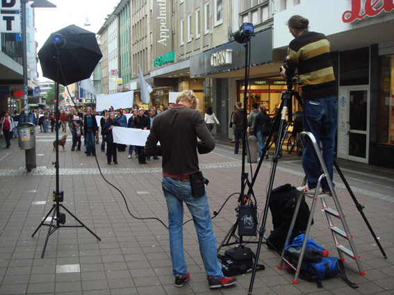 demo-shooting-in-kiel-september-2007