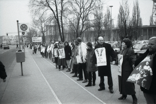 demonstration-vor-der-itb-1988_2