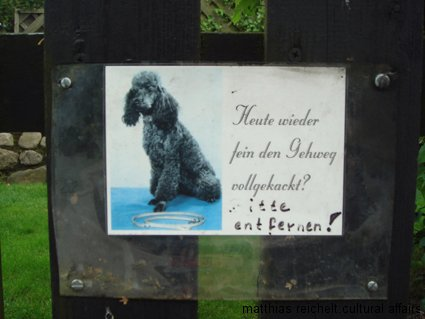 steckbrief_-schoenhagen_september-2007