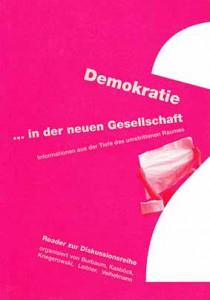 Demokratie_2007