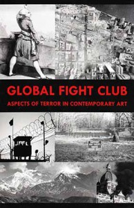 Global Fight Club_2011