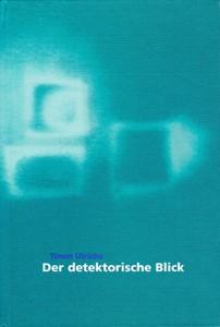 Timm Ulrichs_NGBK_1997