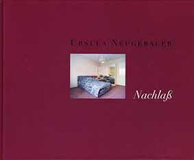 Ursula Neugebauer_2003