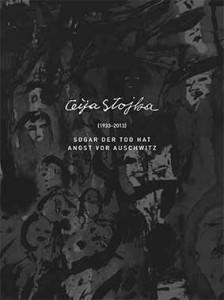 ceija_stojka_auch_der_tod_hat_Cover.pdf