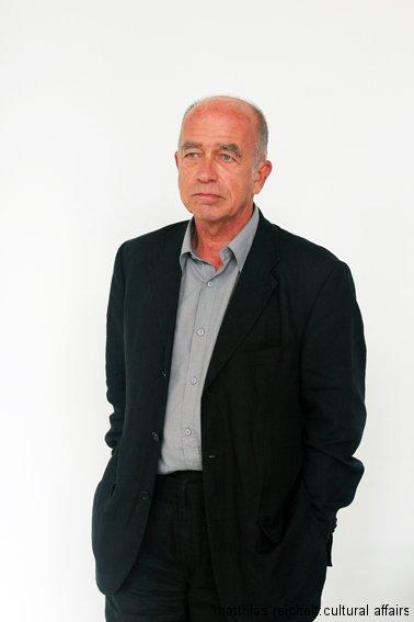 jaroslaw-kozlowski-12-july-2012-at-emerson-gallery-berlin-v-photo-matthias-reichelt