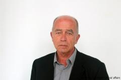 jaroslaw-kozlowski-12-july-2012-at-emerson-gallery-berlin-iii-photo-matthias-reichelt