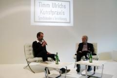 timm-ulrichs_art-forum_berlin_8_10_2010