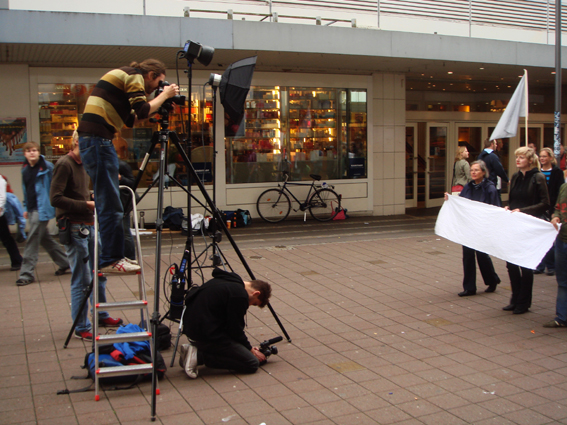 demo-shooting-ii-in-kiel-september-2007