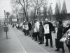 demonstration-vor-der-itb-1988_2