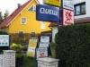 Usedom, Mai 2009