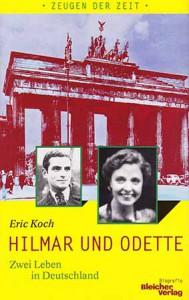 Eric Koch_1998