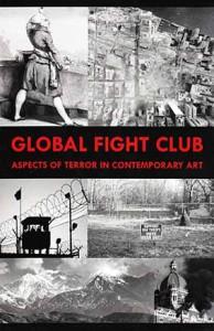 Global Fight Club_2011